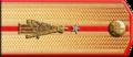 1883-ir145-p08r.png