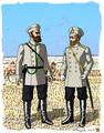 1886minagro-uniform-4.png