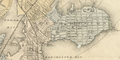 1893 SouthBoston map bySampson Murdock BPL 12466 detail.png
