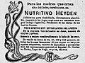 1899-12-09, Blanco y Negro, Nutritivo Heyden.jpg