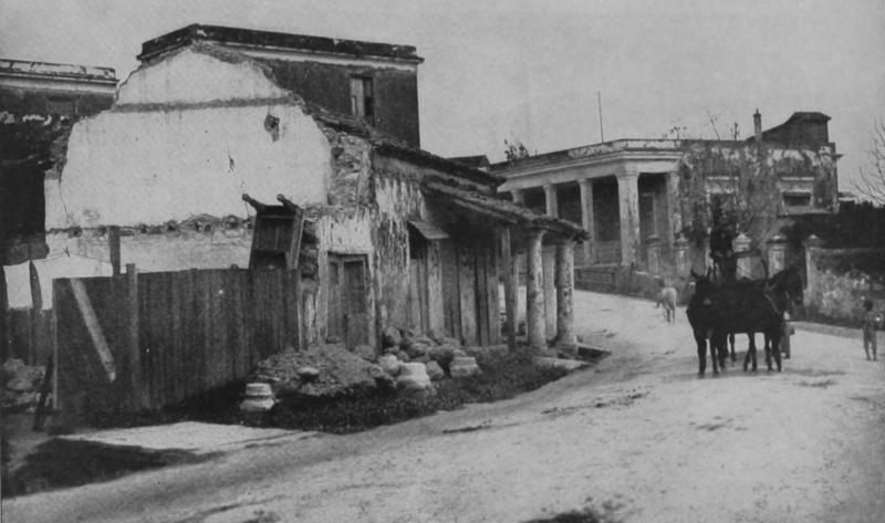 File:1899 Cerro Havana Cuba by Olivares.png