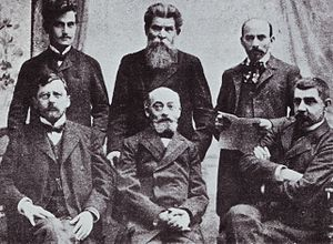 1900-proks-societo-varsovia.jpg