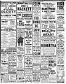 1903 theatre ads BostonDailyGlobe March 15.jpg