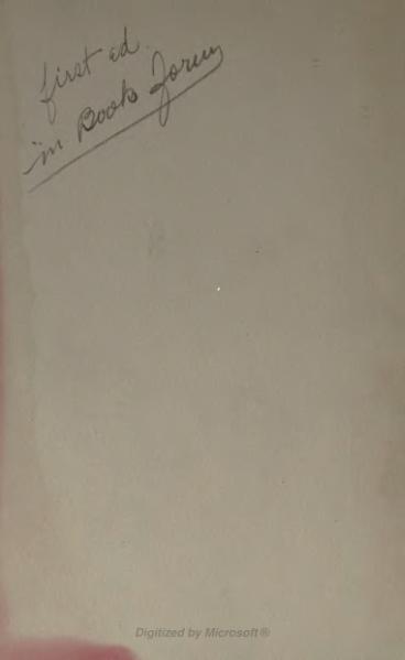 File:1904. A Dog's Tale.djvu