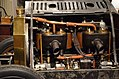 1906 Locomobile Old 16 racing car - The Henry Ford - Engines Exposed Exhibit 2-22-2016 (2) (32113718586).jpg