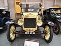 1908-1927 Ford T, 4 cylinder, 2880 cm3, 20hp, pic4.JPG