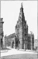 1911 Britannica-Architecture-Halifax.png