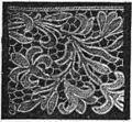1911 Britannica - Lace 51.jpg