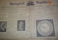 1913 SpringfieldRepublican Massachusetts 16April.png