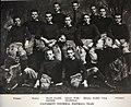 1917 Yale informal football team.jpeg