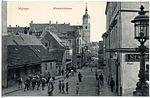 19220-Wurzen-1915-Wencesleistraße-Brück & Sohn Kunstverlag.jpg
