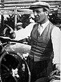 1926-05-30 Coppa Perugina Ernesto Maserati.jpg