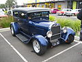 1928-29 Ford Model A Tudor Hot Rod.jpg
