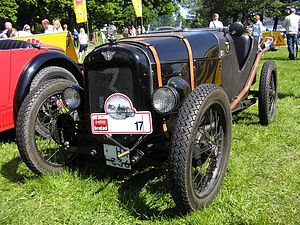 1930Austin750Broklands-special.jpg