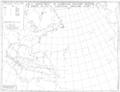 1931 Atlantic hurricane season map.png