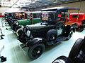 1931 Ford 130 B DeLuxe Delivery pic2.JPG