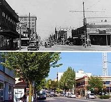 New Westminster - Wikipedia