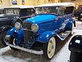 1932 Ford 13 Pheaton pic1.JPG