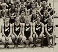 1932 Summer Olympics NZ rowing team photo.jpg