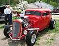 1934 Ford 3-window Coupe (3437353503).jpg