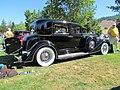 1934 Packard 12 11th Series Model 1107 Club Sedan (6663851433).jpg