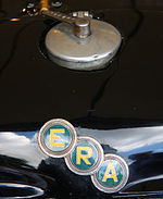 1935 ERA badge - Flickr - exfordy.jpg