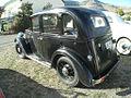 1936 Austin 10.jpg