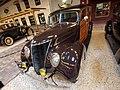 1937 Ford V8 78 - 790 Stationcar black woody vr pic2.JPG