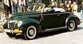 1939 Ford Model 91A 76 De Luxe Convertible Coupe DTA119.jpg