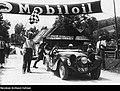 1939 Rally Poland - Wojciechowski.jpg