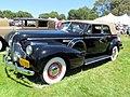 1940 Buick Limited 81C Convertible Sedan (7563622892).jpg