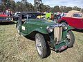 1940 MG TB Midget (15018475944).jpg