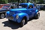 1940 Willys (14295853258).jpg