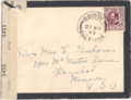 1943 Irl-USA censored mourning cover.tiff
