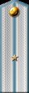 1943mil-p12.png