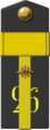 26th Signal Regiment of 17th Air Army