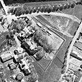 1945-04-20 121 3017 Stalag pan.jpg