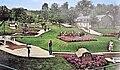 1945 - Dorney Park Minature Golf.jpg