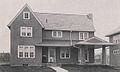 1945 Concord Road.jpg
