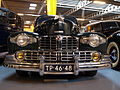 1947 Lincoln 76H Sedan pic11.JPG