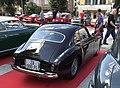 1949 Cisitalia 202 (46937347861).jpg