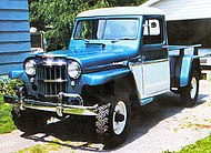 1951 Willys Jeep 1 Ton 4x4 Long Wheelbase.jpg