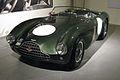 1952 Aston Martin DB3 Louwman.jpg
