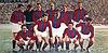 1953–54 Bologna Football Club.jpg