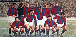 1953–54 Bologna Football Club.jpg