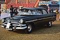 1956 Dodge Kingsway - 28 hp - 6 cyl - WBE 1362 - Kolkata 2018-01-28 0673.JPG