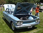 1960 Chevrolet Corvair.JPG