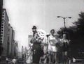 1960 RNC parade on Michigan Avenue 9.jpg
