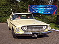 1962 Dodge Dart photo-5.JPG