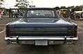 1966 AMC Ambassador 990 4-sp convertible AACA Iowa d.jpg
